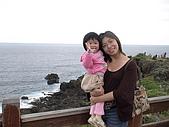 2008-10月員工旅遊4:DSC03900.JPG