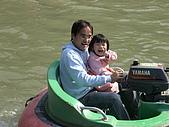 2009-12-06走馬瀨農場:DSC04940.JPG