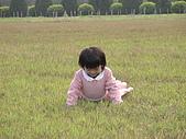 2009-12-06走馬瀨農場:DSC05009.JPG