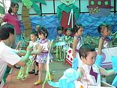 2009-08-02幼稚園畢業典禮表演:DSC04686.JPG