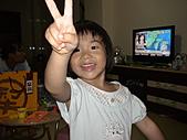 2010-09-18中秋晚會:DSC05799.JPG