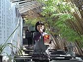 2011_02_06蘭花科技園區之旅:DSC06528.JPG