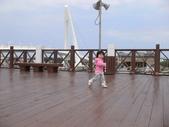 2008-10-12淡水及九份旅遊:DSC03675.JPG