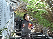 2011_02_06蘭花科技園區之旅:DSC06529.JPG