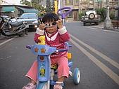 2009-01-28回娘家騎小車車:DSC04000.JPG