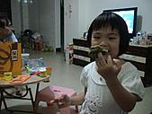 2010-09-18中秋晚會:DSC05800.JPG