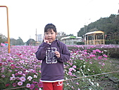 2011_02_05蕭壟文化園區之旅:DSC06472.JPG