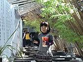 2011_02_06蘭花科技園區之旅:DSC06530.JPG