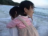 2008-10月員工旅遊5:DSC03923.JPG