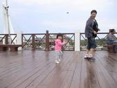 2008-10-12淡水及九份旅遊:DSC03676.JPG