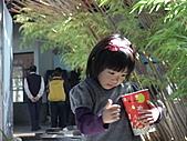 2011_02_06蘭花科技園區之旅:DSC06531.JPG