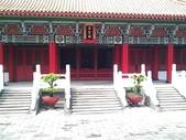 2011-05-28 高雄左營  孔廟:IMAG1159.jpg