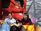 2010-12-18台南學甲頑皮世界:DSC06157.JPG