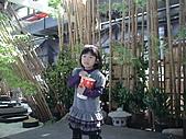 2011_02_06蘭花科技園區之旅:DSC06532.JPG