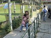 2009-12-06走馬瀨農場:DSC04881.JPG