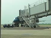 2007-09-06離開越南:DSC00899.JPG