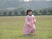 2009-12-06走馬瀨農場:DSC05010.JPG