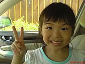 2010-08-15娘家亂拍:DSC05312.JPG