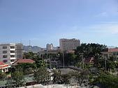 2007-09-02越南員工旅遊(台幹+陸幹):旅館外日景2.JPG