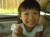 2010-08-15娘家亂拍:DSC05313.JPG
