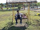 2008-10月員工旅遊:DSC03791.JPG