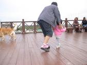 2008-10-12淡水及九份旅遊:DSC03677.JPG