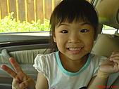 2010-08-15娘家亂拍:DSC05314.JPG