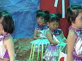 2009-08-02幼稚園畢業典禮表演:DSC04687.JPG
