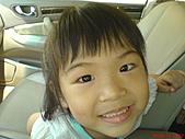 2010-08-15娘家亂拍:DSC05316.JPG