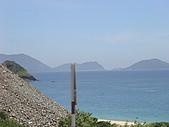2007-09-03越南員工旅遊回程(台幹+陸幹):DSC00849.JPG