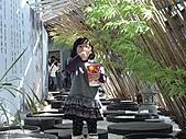 2011_02_06蘭花科技園區之旅:DSC06534.JPG