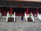 2011-05-28 高雄左營  孔廟:IMAG1160.jpg