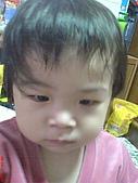 2008-04-12 郭小妞~1歲半:DSC01037.jpg