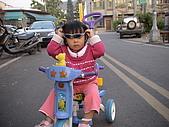 2009-01-28回娘家騎小車車:DSC04001.JPG