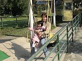 2009-12-06走馬瀨農場:DSC04885.JPG