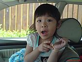 2010-08-15娘家亂拍:DSC05317.JPG
