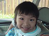 2010-08-15娘家亂拍:DSC05320.JPG