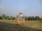 2009-12-06小小攝影師的傑作:DSC05076.JPG