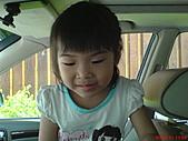 2010-08-15娘家亂拍:DSC05321.JPG