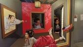 2013-10-25韓國之旅:IMAG5920_BURST007.jpg