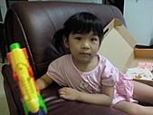 2010-08-15娘家亂拍:照片 023.jpg