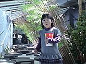 2011_02_06蘭花科技園區之旅:DSC06536.JPG