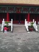 2011-05-28 高雄左營  孔廟:IMAG1161.jpg