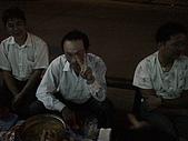 2007-09-02越南員工旅遊(台幹+陸幹):DSC00743.JPG