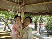 2008-10月員工旅遊:DSC03780.JPG