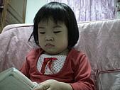 2008-08-26就是愛拍照:DSC01464.JPG