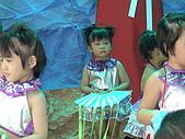 2009-08-02幼稚園畢業典禮表演:DSC04688.JPG