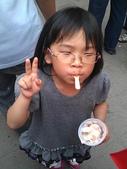 2011-05-01(早上) 北港: