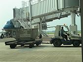 2007-09-06離開越南:DSC00900.JPG