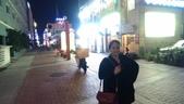 2013-10-25到2013-10-29 韓國之旅:IMAG5181.jpg